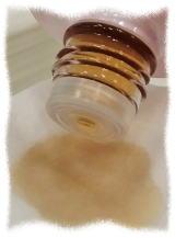 肌を育てる発酵コスメアルケミー使用感想